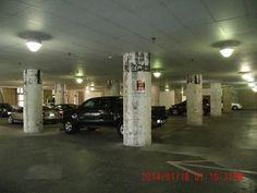 1122 Jackson St APT 704, Dallas, TX 75202