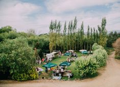 Wedding receptions and ceremonies are delightful moments at the Tailrace Centre. Marriage takes longer then a day to plan and we are here to help. Celebrations, Dolores Park, Reception, Marriage, In This Moment, Engagement, Summer, Wedding, Travel