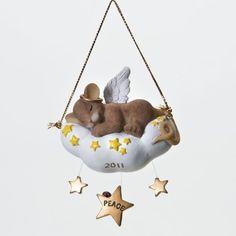 Charming Tails Sleep in Heavenly Peace Ornament Charming Tails http://www.amazon.com/dp/B0056C23VG/ref=cm_sw_r_pi_dp_i3tywb1NHPH0S