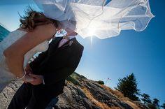 VancouverIslandWeddings_OCEAN-POINTE-RESORT_JenSteelePhotography
