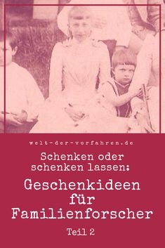 Es tut sich was bei Living DNA: Family Networks Free Genealogy Sites, Ancestry Dna, Genealogy Research, Family Genealogy, Test Meme, Dna Project, Old Family Photos, My Family History, History