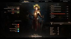 Posts about medieval ui written by vdan Dashboard Ui, Dashboard Design, Game Ui Design, Web Application, Medieval, Video Games, Design Ideas, Poses, Flat