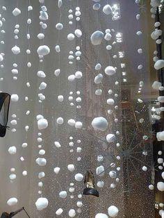 Pra quem sonha em passar o natal com neve em pleno verão tropical!