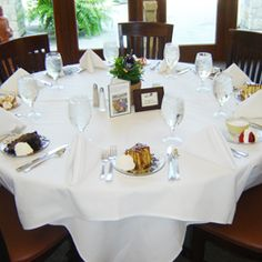 Brookwood Community non-profit org. for disabled adults - yummy cafe for your next lunch out!
