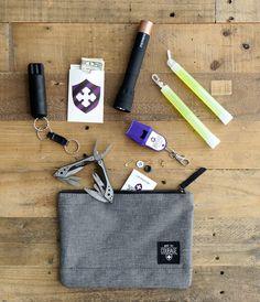 bag-of-courage-college-safety-dorm-safe-emergency-preparedness