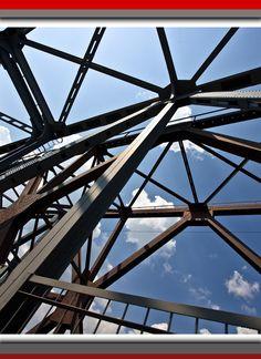 Owens Corning Building Materials Owenscorning On Pinterest