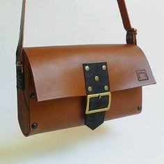 @estudiomatulao Messenger Bag, Satchel, Digital, Bags, Handbags, Crossbody Bag, Bag, Backpacking, School Tote