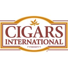 Cigars International.  A cheap place to buy cigars online.  Would be great for the groomsmen.  Frank likes the dark ones, but recommends a medium for beginners. Look into the Black Pearl brand.