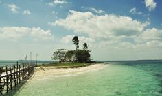 far from the home i love Belitung, My House, Island, Landscape, Beach, Water, Outdoor, Home, Florence