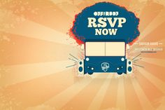 It's been a year for the #RedBullTourBus. It's back now for a mother of all gigs - #OffTheRoof.