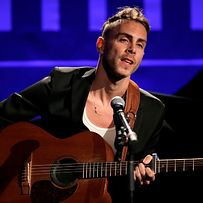 If you like Gotye, you'll LOVE Asaf Avidan. | 12 Sounds From Israel You'll Soon Be Obsessed With