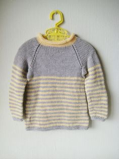Tunika med rullehals ca 1 år Arms, Pullover, Sweaters, Fashion, Tunic, Moda, Fashion Styles, Sweater, Sweater