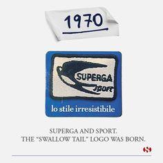 Superga Historic