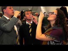 Whisky Xperience @ De Meern, Netherlands, 25 October 2015 - YouTube