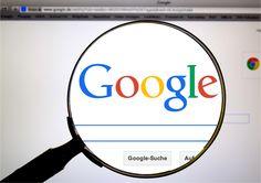 El derecho al olvido de Google - MiAsesor