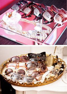 beautifullyorganized-glasses-trays-ariannabelle
