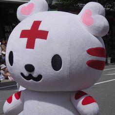 Cute Stuffed Animals, Cute Animals, Pochacco, Cute Icons, Pretty Pictures, Sanrio, Japan, Plushies, Creepy