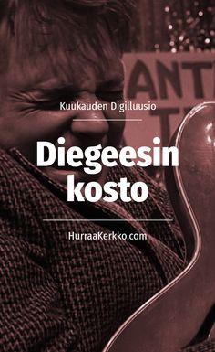 Lisää diegeettistä elokuvamusiikkia. http://hurraakerkko.com/2017/02/27/diegeettinen-elokuvamusiikki/