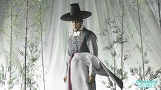 Tragic Love of Queen Dangyeong & King Joongjong in Seven Day Queen Korean Drama