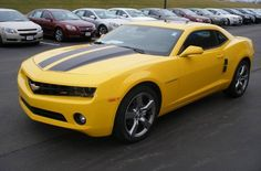 Chevrolet Camaro 2010, Dream Cars, Muscle, Bmw, Vehicles, Car, Muscles, Vehicle, Tools