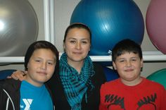 #YMCA, #Fremont - YMCA of the East Bay