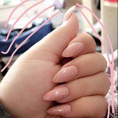 Black Nails, White Nails, Pink Nails, Leopard Nail Designs, Leopard Nails, Simple Acrylic Nails, Almond Acrylic Nails, Toe Nail Art, Toe Nails