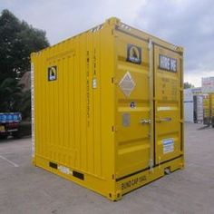 Royal Wolf offer a range of dangerous and hazardous containers (DGs) that have been specifically modified for chemical storage and for the storage of other potentially dangerous substances. Dangerous Goods, Storage Containers, Locker Storage, Wolf, Surface, Range, Home Decor, Container Houses, Storage Bins
