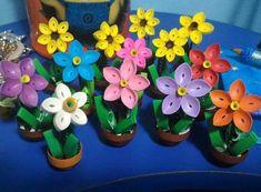 #sabrinart #quilling #carta #manualidad #manualità #fantasia #creativity #creatividad #paper #piantine #fiori #flowers #colours #instagood #instafollow #instalike #likeforfollow #like4like #likeforlike #handmade #fattoamano #art #artigianato #artigianale #sicily