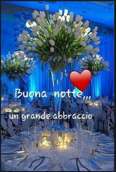 Beautiful Good Night Images, Good Morning Good Night, Sweet Dreams, Neon Signs, Cards, Facebook, Cristiani, Anna, Genere