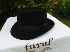 néptáncos kalap | turulnemzet.hu