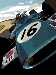 Matra | Matt Humphries