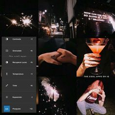 camera settings,photo editing,camera display,photo filters,camera effects Vsco Pictures, Editing Pictures, Photography Filters, Photography Editing, Story Instagram, Photo Instagram, Fotografia Vsco, Vsco Hacks, Vsco Effects