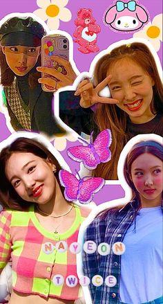Aesthetic Images, Kpop Aesthetic, Totoro, Kpop Girl Groups, Kpop Girls, Indie Photography, Kpop Posters, K Wallpaper, Nayeon Twice