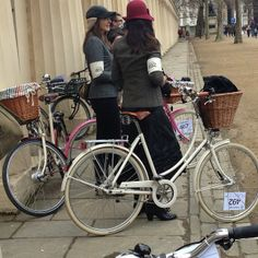 chic bicycle, pashley, bikepretty, bike pretty, cycle style, cycle chic, bike chic, bike model, girl on bike, bike fashion, bicycle fashion, bicycle ...