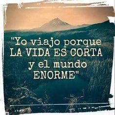 Encuentra más inspiración para tus escapadas en www.escapadarural.com