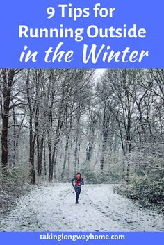 Mackenzie Havey's newest book explains how runners can achieve the flow state. Running Club, Running Gear, Trail Running, Race Training, Marathon Training, Lady In My Life, Charity Run, Best Gloves, Long Way Home