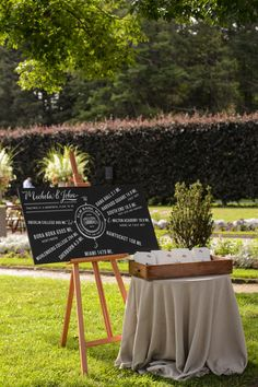 Photography: Suzanna March Photography - suzannamarchphotography.com   Read More on SMP: http://www.stylemepretty.com/2015/10/21/romantic-summer-garden-wedding-at-elm-bank/