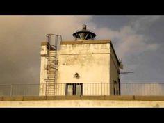 Quella Raffica - Brigante di mare - Seconda puntata [parte 1/2]