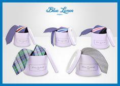 [Le saviez-vous ?] La cravate est le cadeau le plus populaire pour la fête des pères. #lsv #cravate #cadeau #FêteDesPères #bluelemonparis Plus Populaire, Slip On, Sneakers, Blue, Shoes, Father's Day, Gift, Tennis, Zapatos