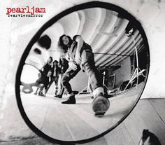 Found Go by Pearl Jam with Shazam, have a listen: http://www.shazam.com/discover/track/240300