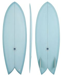 bliss fish by canvas surfboards Surfboard Fins, Surfboard Shapes, Wooden Surfboard, 19th Birthday Gifts, Surf Brands, Surf Gear, Surf Shack, Surf Fishing, Planks