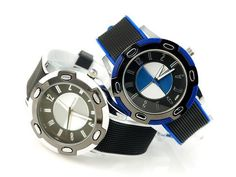 Cheap relogio brand, Buy Quality relogio fashion directly from China relogio f Suppliers: Womage Brand silicone watch quartz BM watches New fashion male big dial stylish sports watches casual round dial relogios Mode Masculine, Sport Watches, Watches For Men, Men's Watches, Armani Suits, Bmw, Aliexpress, Watch Brands, Quartz Watch