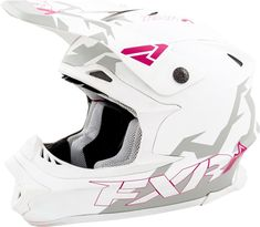 Search results for: 'fxr racing blade mountain womens snowmobile helmets' Snowmobile Clothing, Snowmobile Helmets, Dirt Bike Helmets, Dirt Bike Gear, Motocross Gear, Dirt Biking, Enduro, Cafe Racer Build, Fox Racing