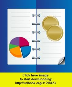 Money Journal HD, iphone, ipad, ipod touch, itouch, itunes, appstore, torrent, downloads, rapidshare, megaupload, fileserve