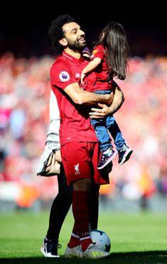 Best Football Players, Soccer Players, Liverpool Football Club, Liverpool Fc, Pop Art Face, Muhammed Salah, Top Soccer, Mo Salah, Club World Cup