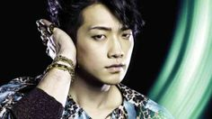 [article] 'King of K-Pop' Rain Makes a Comeback