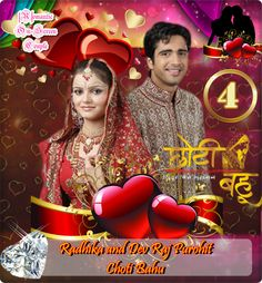 Bhalobasha Bhalobasha Serial Mp3 Song Download, Colors