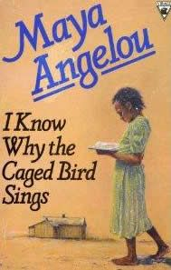 i know why the caged bird sings, maya angelou Good Books, Books To Read, My Books, Amazing Books, Film Music Books, Music Tv, The Caged Bird Sings, American Poets, Book Projects