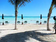 Bugaloos on the Beach - Turks and Caicos Vacation Rentals - Grace Bay Cottages - www.gracebaycottages.com