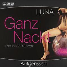 schwinger club erotische geschichten download